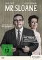 Mr. Sloane (OmU). DVD. Bild 1