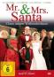 Mr. & Mrs. Santa. Chaos unterm Weihnachtsbaum. DVD. Bild 1