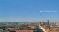 München Panorama. Bild 1