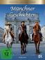 Münchner Geschichten 3 DVDs Bild 1