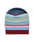 Mütze »Azur« aus Wolle/Kaschmir. Bild 1