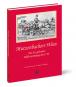 Mutzenbachers Wien. Geheime Bilder und Bilderserien aus der Sammlung der J. M. Bild 1