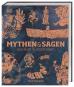 Mythen und Sagen aus allen Kulturkreisen. Bild 1