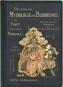 Mythologie des Buddhismus in Tibet und der Mongolei. Bild 1