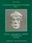 Nachantike Großplastische Bildwerke. 2 Bd. Bild 1