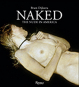 Naked. The Nude in America. Bild 1