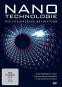 Nano-Technologie DVD Bild 1