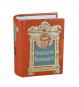 Napoleon Bonaparte - Miniaturbuch im Schuber. Bild 1