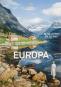 National Geographic. In 125 Jahren um die Welt. Europa. Bild 1