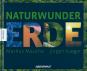 Naturwunder Erde Bild 1