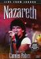 Nazareth. Live From Camden Palace 1985. DVD. Bild 1