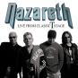Nazareth. Live From Classic T Stage. CD. Bild 1