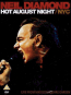 Neil Diamond DVD- Hot August Night Bild 1
