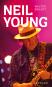 Neil Young. Bild 1