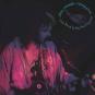 Neil Young. Way Down In The Rust Bucket. 2 CDs. Bild 1
