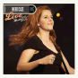 Neko Case. Live From Austin, TX. 1 CD, 1 DVD. Bild 1