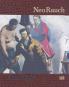 Neo Rauch. Paintings. Bild 1