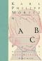 Neues ABC-Buch. Bild 1