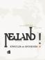 Neuland! Macke, Gauguin und andere Entdecker. Bild 1