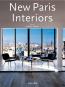 New Paris Interiors. Mehrsprachige Ausgabe. Bild 1