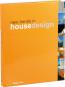 New Trends in House Design. Bild 1