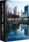 New York 2000. Architektur zwischen Zweihundertjahrfeier und Jahrtausendwende. Bild 1