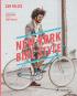 New York Bike Style. Bild 1