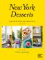 New York Desserts. Die süße Seite des Big Apple. Bild 1