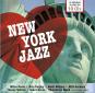 New York Jazz. 19 Original-Alben. 10 CDs. Bild 1