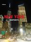 New York Snapshots. Bild 1