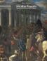 Nicolas Poussin. Werke aus seinen ersten Jahren in Rom. Bild 1