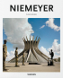 Niemeyer. Bild 1