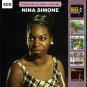 Nina Simone. Timeless Classic Albums. 5 CDs. Bild 1