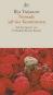 Nomade auf vier Kontinenten - Auf den Spuren von Sir Richard Francis Burton Bild 1