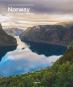 Norwegen. Bild 1