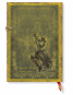Notizbuch »Rodin« Bild 1
