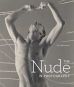 Nude in Photography. Bild 1