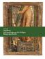 Nürnberg als Kunstzentrum des Heiligen Römischen Reiches. Höfische und städtische Malerei in der Zeit Karls IV. 1346-1378. Bild 1