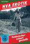 NVA Erotik - Feldstecher scharf gestellt DVD Bild 1