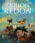 Odilon Redon. Bild 1
