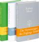 Österreichische Autoren des 20. Jahrhunderts. 3 Bände im Set. Bild 1
