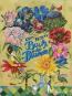Olaf Hajeks Buch der Blumen. Bild 1