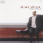 Oliver Steller. Das Verschwinden der Ferne. CD. Bild 1