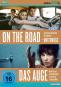 On the Road - Unterwegs / Das Auge. 2 DVDs. Bild 1