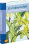 Orchideentafeln aus Curtis's Botanical Magazine. Bild 1