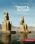 Orient & Okzident. Künstler auf Reisen. Bild 1