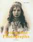 Orientalist Photographs. Bild 1
