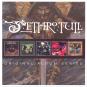 Jethro Tull. Original Album Series. 5 CDs. Bild 1