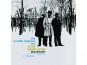 Ornette Coleman. At The Golden Circle Stockholm Vol. 2 (Rudy Van Gelder Remasters). CD. Bild 1
