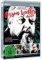 Orson Welles erzählt. 2 DVDs. Bild 1